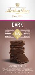 Dark Chocolate 66%