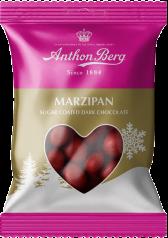 Marzipan Bar Mini