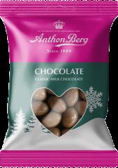 Milk Chocolate Bag